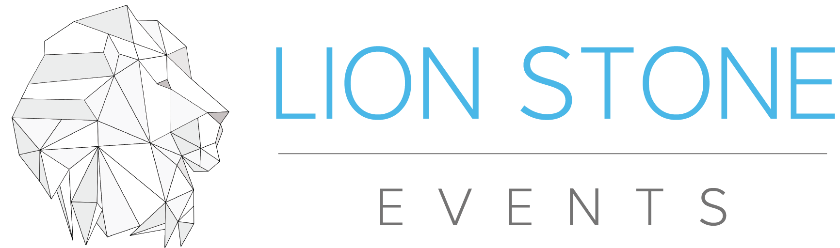 Lion Stone Events
