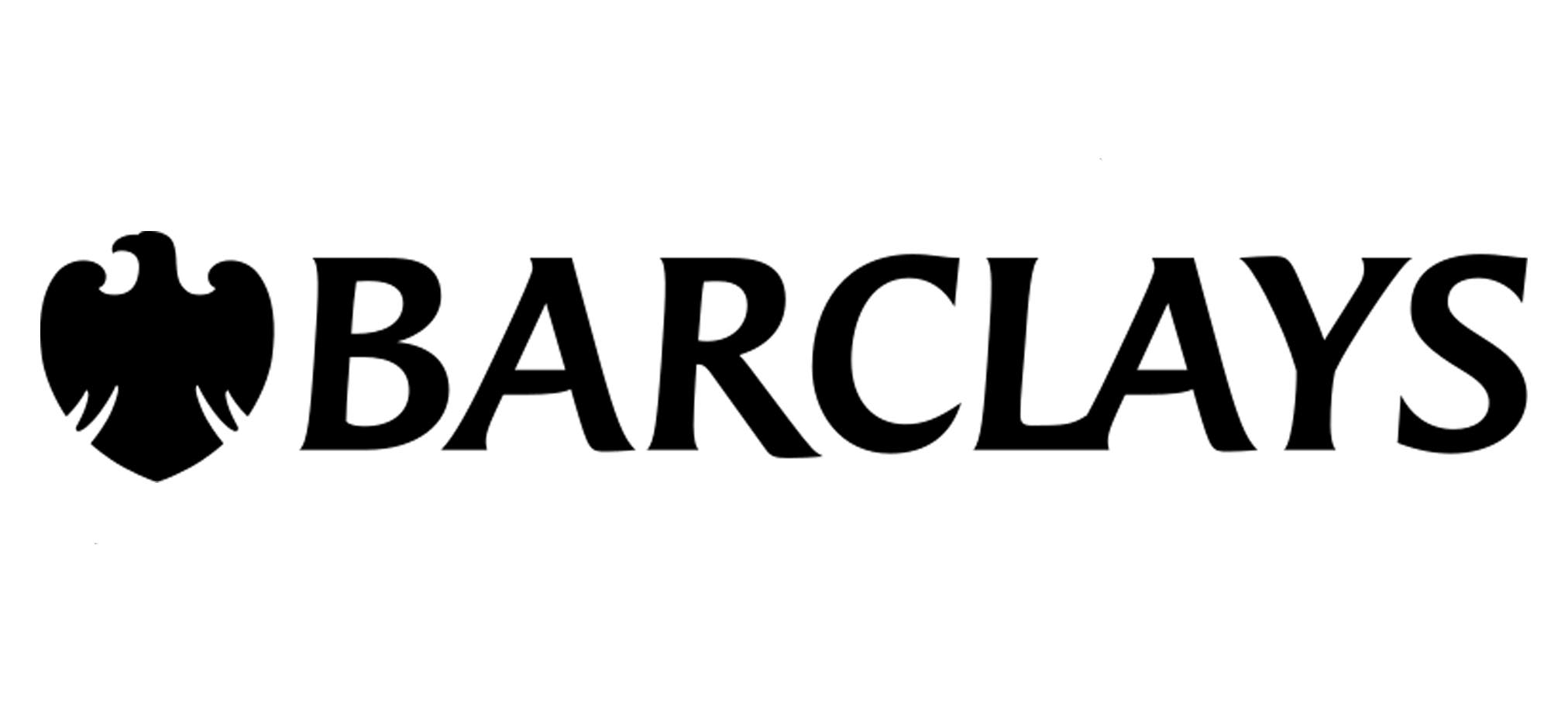 Barcklays