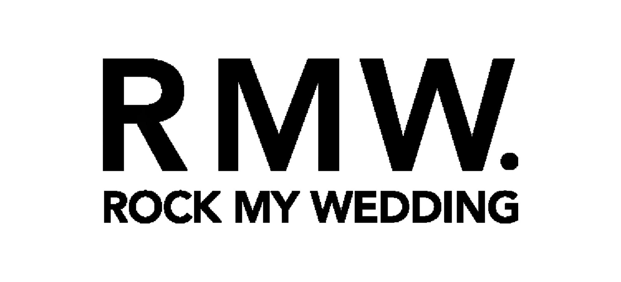 ROCKMW