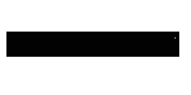 monaco life net