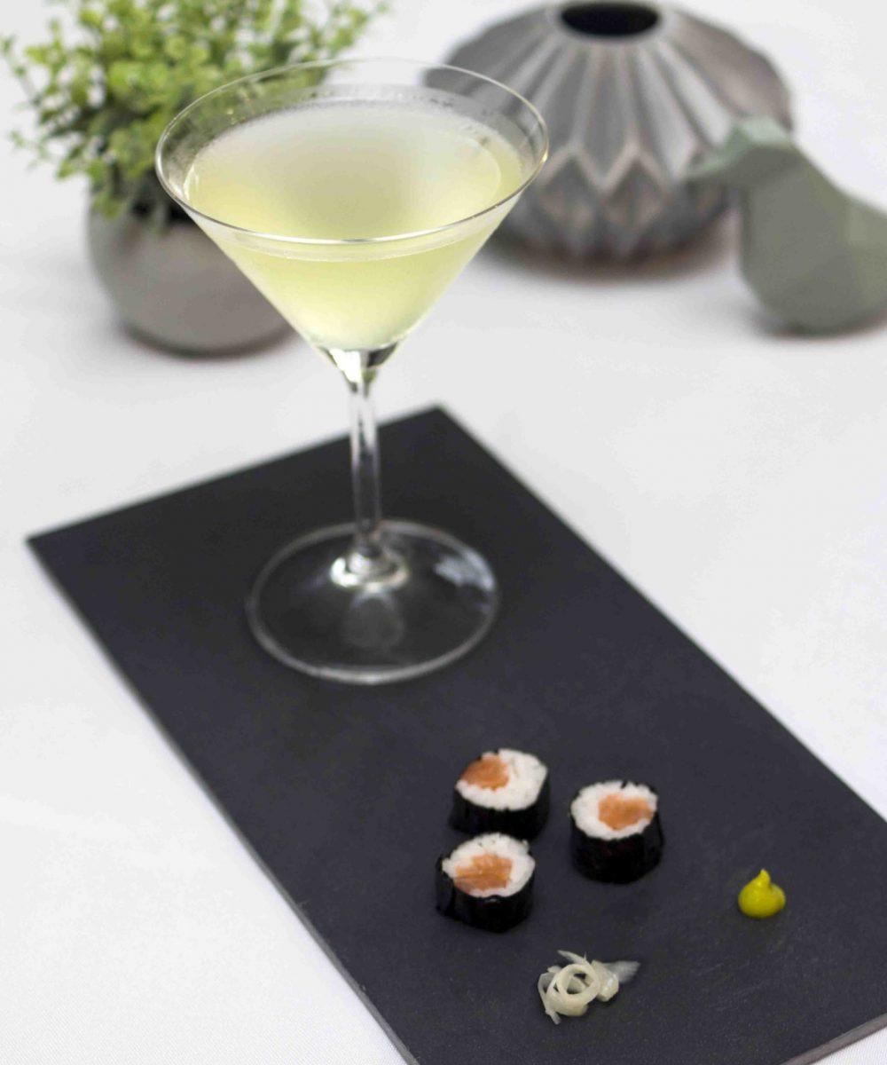 cocktail wasa